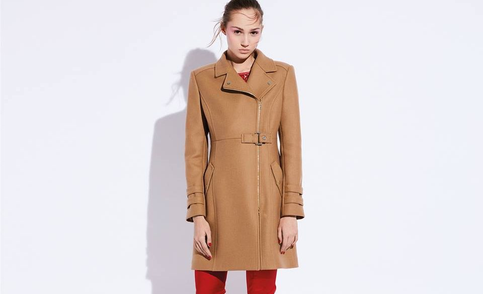 look for dc12f 7720c ULTIMATE LIU JO COATS COLLECTION - Zagreb West